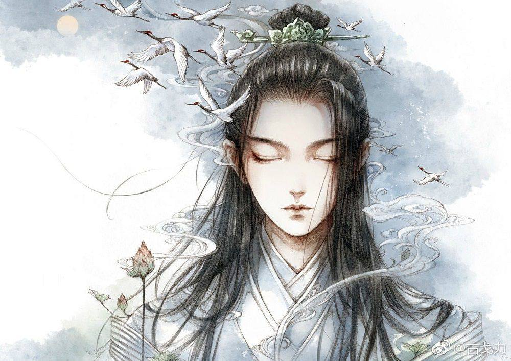 Thiên Tài Triệu Hồi Sư