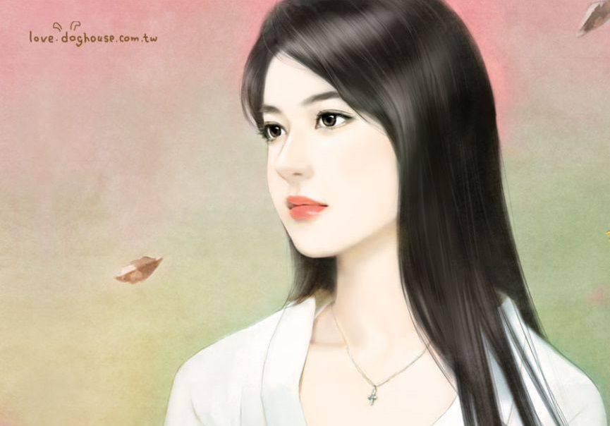 Vợ Nhỏ Mang Thai Hộ Tổng Tài