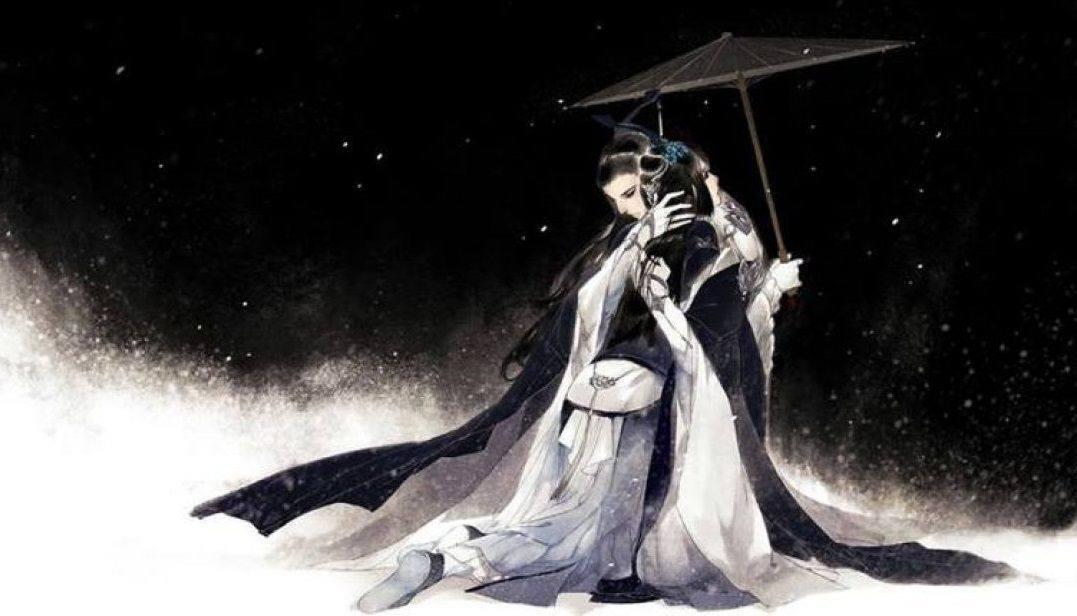 Thiên Tài Nhi Tử Và Mẫu Thân Phúc Hắc