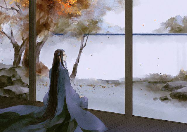 Thiên Thu – Mộng Khê Thạch