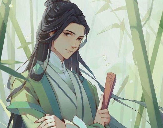 Tiêu Dao Tiểu Thư Sinh
